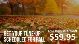 fall-tuneup