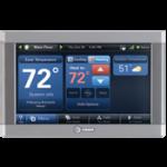 TR_ComfortLink II_Smart Control - Medium