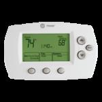 TR_XL600_Thermostat - Medium