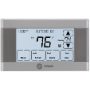 TR_XL624_Thermostat - Medium