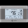 TR_XL624_Thermostat - Medium