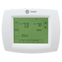 TR_XL800_Digital Thermostat - Medium