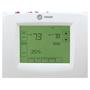 TR_XL800_Digital Thermostat - Medium