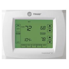 TR_XL900_Digital Thermostat - Large