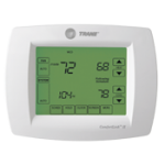 TR_XL900_Digital Thermostat - Medium