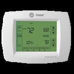 TR_XL900_Digital Thermostat - Medium