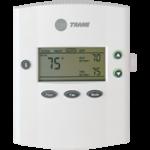 TR_XR200_Thermostat - Medium