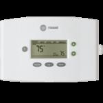 TR_XR401_Thermostat - Medium