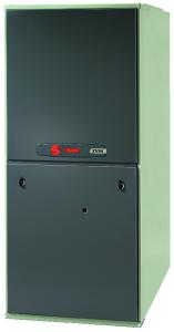 TXV95Furnace(Gas)2StageBeautyC_300415163951