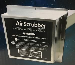 airscrubberaerus-300x282