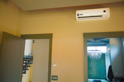 trane ductless mini split. where ductless is needed trane ductless mini split