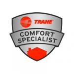 trane-tcs-logo