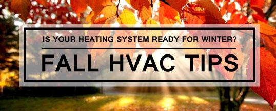 Fall-HVAC-Tips